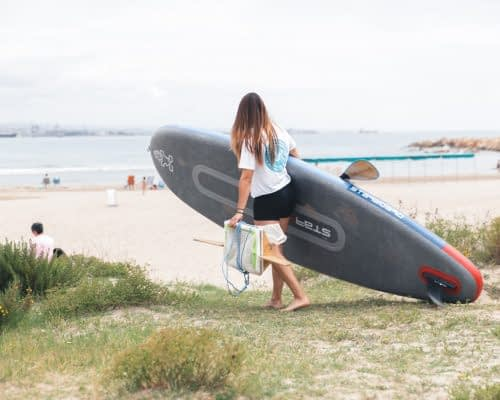 Good-Karma-Projects-Surfing-for-Science-paddle