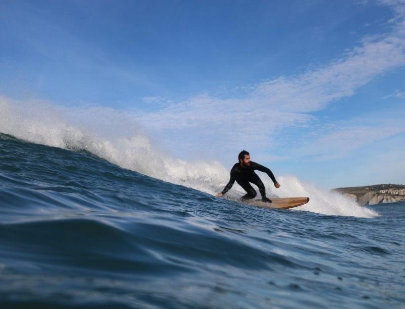 Good-Karma-Jordi-Oliva-Surf