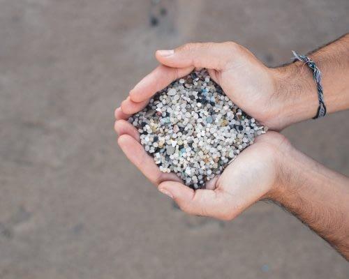 Pellet-pollution-contaminacion-pellets