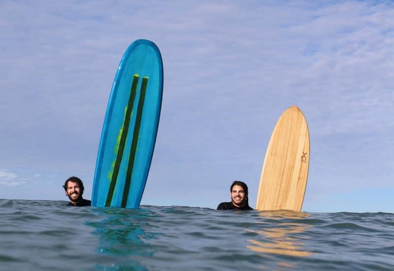 Good-karma-projects-surf-sostenible