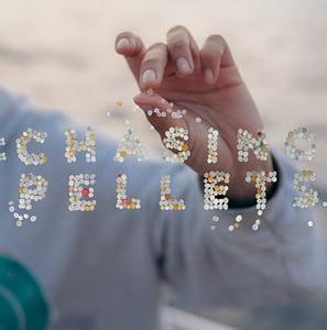 expedicion pellets plastico mediterraneo