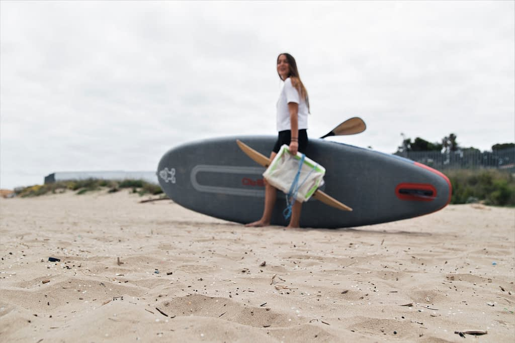 Marta-Sugranyes---Surfing-for-Science