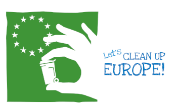 lets clean up europe