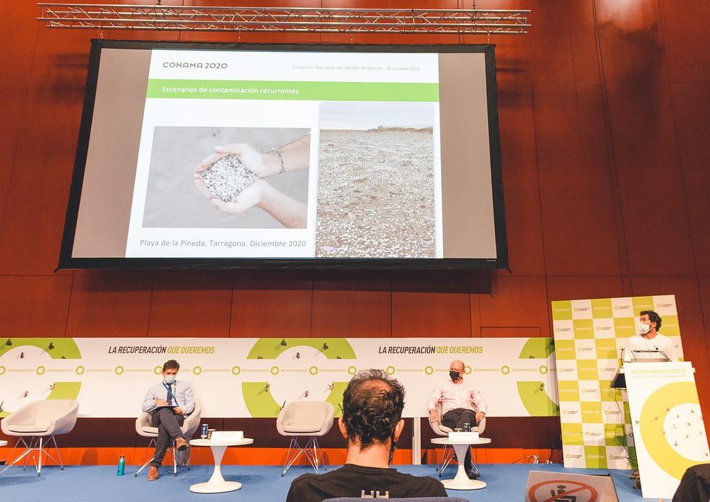 -Jordi-Oliva_presentación-Conama-2021_pellets-de-plastico