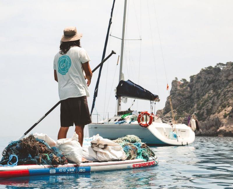 redes-de-pesca-en-el-mediterraneo-good-karma