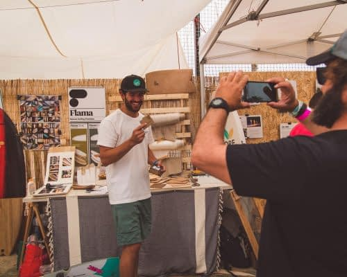 surf-sostenible-barcelona-surf-festival-good-karma