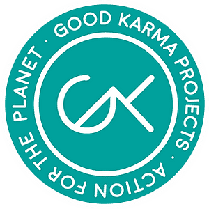 Good Karma Projects Logo
