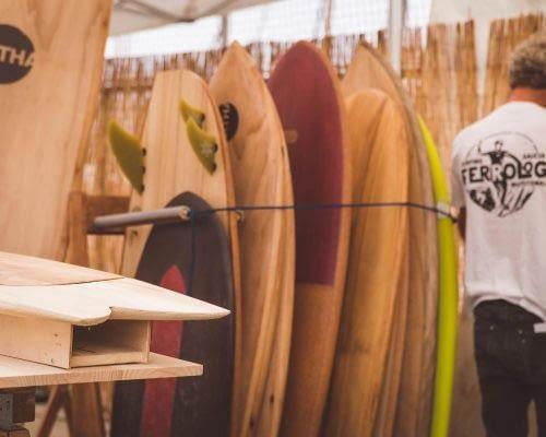 industria-surf-sostenible-good-karma-projects